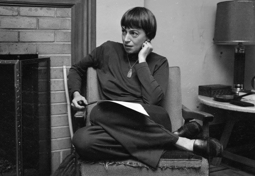 worlds-of-ursula-k.le-guin