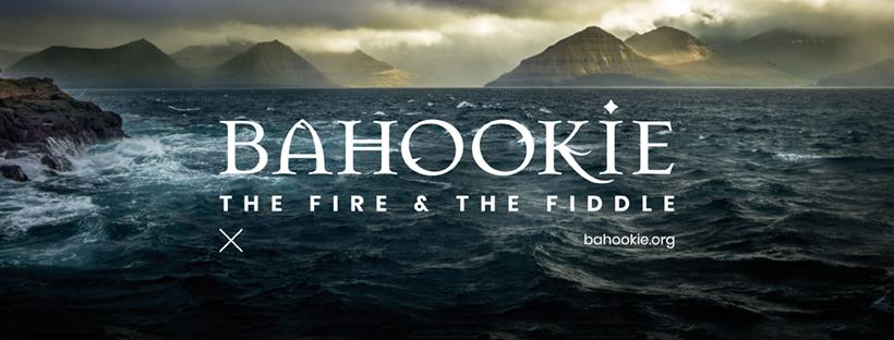 bahookie th fire and the fiddle