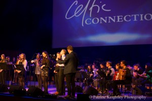 celtic connections