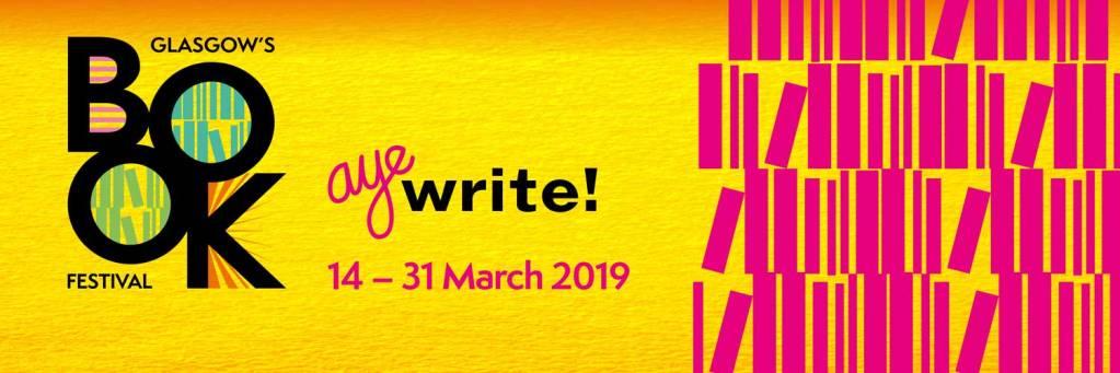 aye write 2019