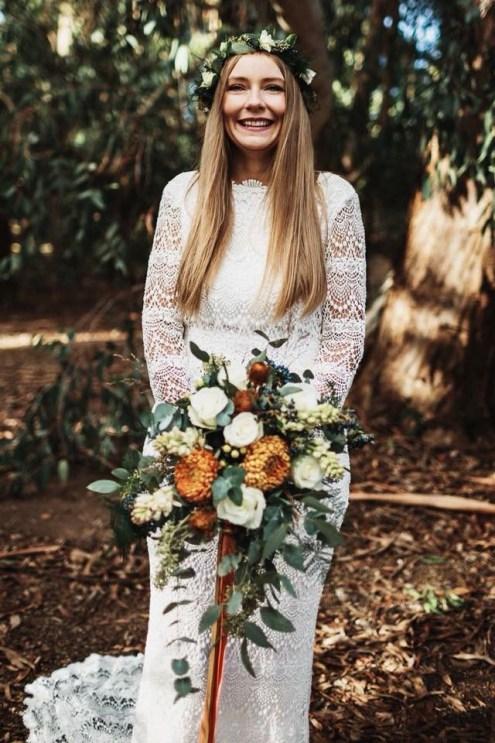 bride chistina