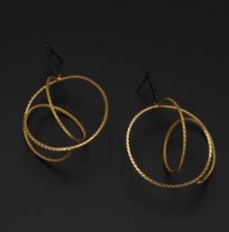 polish designer jewellery