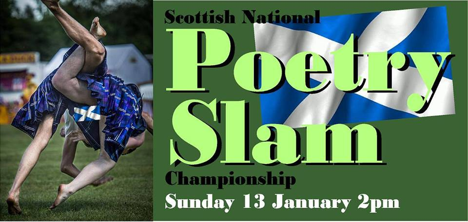 scottish slam