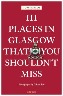 111 places