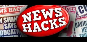 New-Hacks-H-N