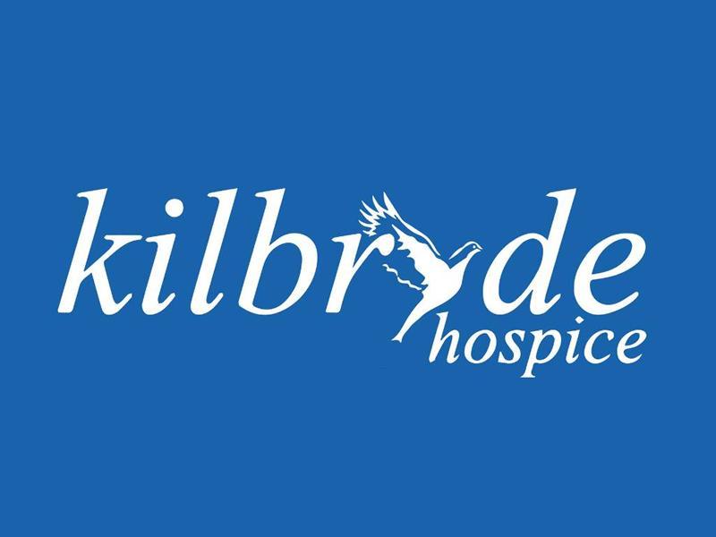 kilbride hospice