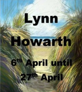 lynn howarth exhib