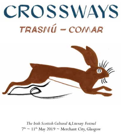 Crossways-2019-banner