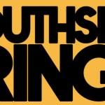 Southside Fringe Festival 2019