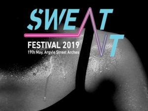 sweat it festival