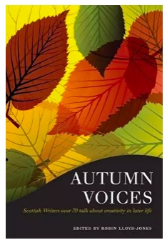 autumn voices cover