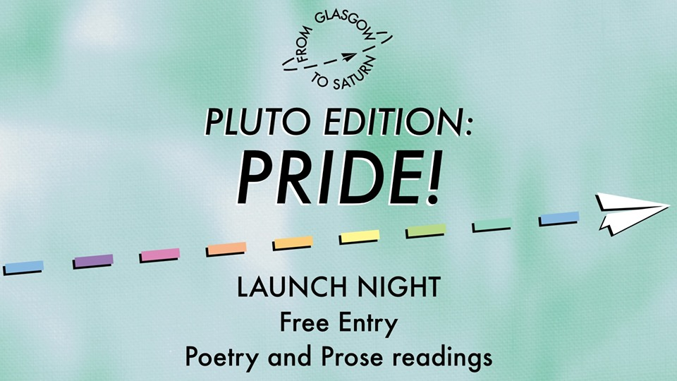 pride edition launch