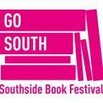 Launch Govanhill Book Festival 2019