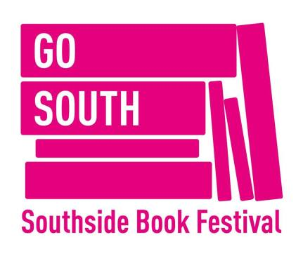 go south southside book festival