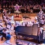 The Scottish Fiddle Orchestra – Glasgow Royal Concert Hall