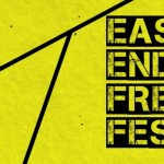 East End Free Festival Glasgow