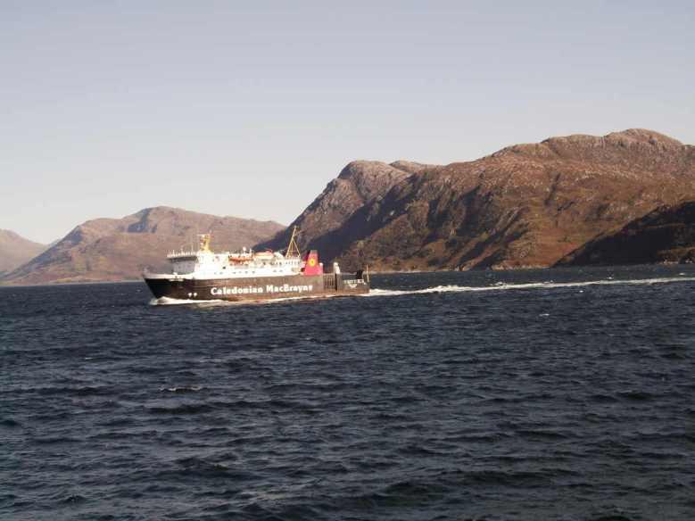 ferry sett off 2