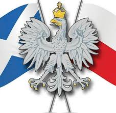 logo sikorski social club