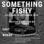 Something Fishy Clydebuilt Festival 2019