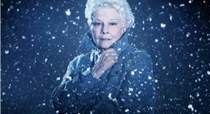 the winters tale cinema