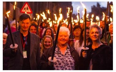 torchlight prade mcilvanney