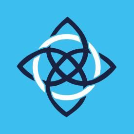 cancer support scotland logo