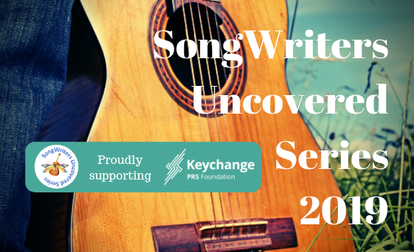 songwritets uncovered
