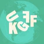 Green Film Festival 2019 GFT