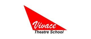 Vivace-logo-Websters