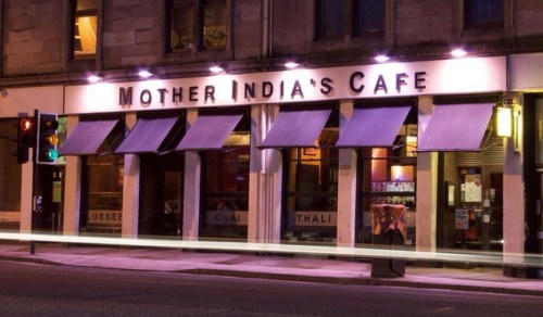Mother-Indias-Cafe-2