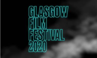 glasgow film festival 2020 neo glasgow