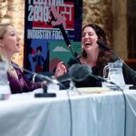 Glasgow Film Festival 2020 – Industry Focus