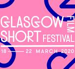 Glasgow Film Festival 2020 – Short Film Festival Programme