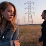 Lost Transmissions, Glasgow Film Festival 2020