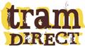 tram direct
