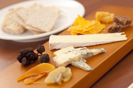 cheese board pixabay