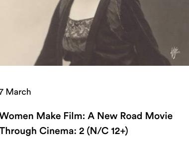 women mae film 7