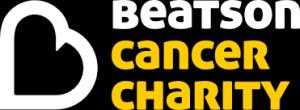 beatson logo