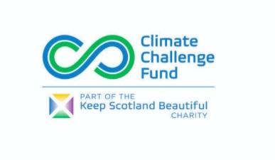 climate challenge fund