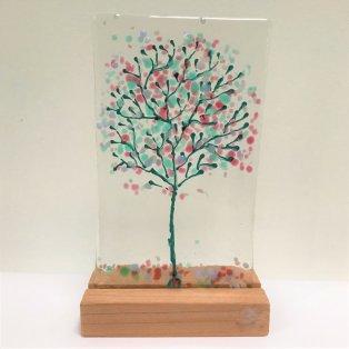 wee tree