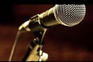 microphones zoom