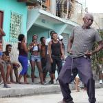 BAKOSÓ: AFROBEATS DE CUBA FILM - Africa in Motion