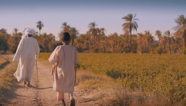sudanese film