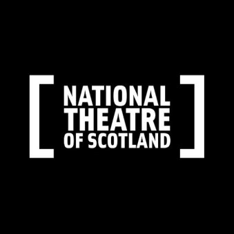 national theatre for scotland
