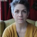 Denise Mina, Govanhill Book Festival 2020