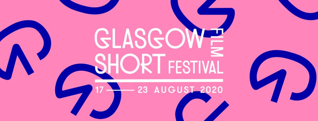 short film fest aug 2020