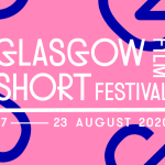 Glasgow Short Film Festival Online