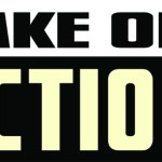 Take One Action 2020