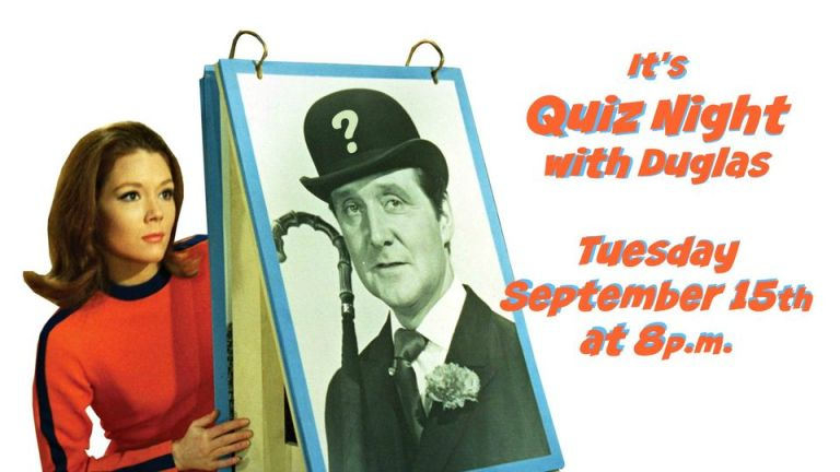 15 sept duglus quiz