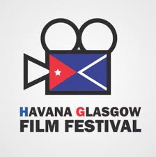 havana glasgow film fest logo